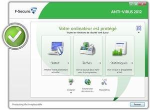 012c000004883598-photo-f-secure-anti-virus-2012-accueil.jpg