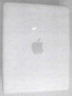 00fa000005313198-photo-prototype-tablette-ipad-035.jpg