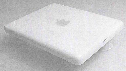 0000011805313194-photo-prototype-tablette-ipad-035.jpg