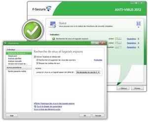 012c000004883606-photo-f-secure-anti-virus-2012-parametres.jpg