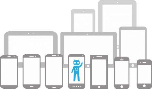 01f4000006834844-photo-cyanogenmod-installer.jpg