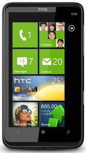 00AF000003671472-photo-t-l-phone-portable-htc-hd-7-sous-windows-phone-7.jpg