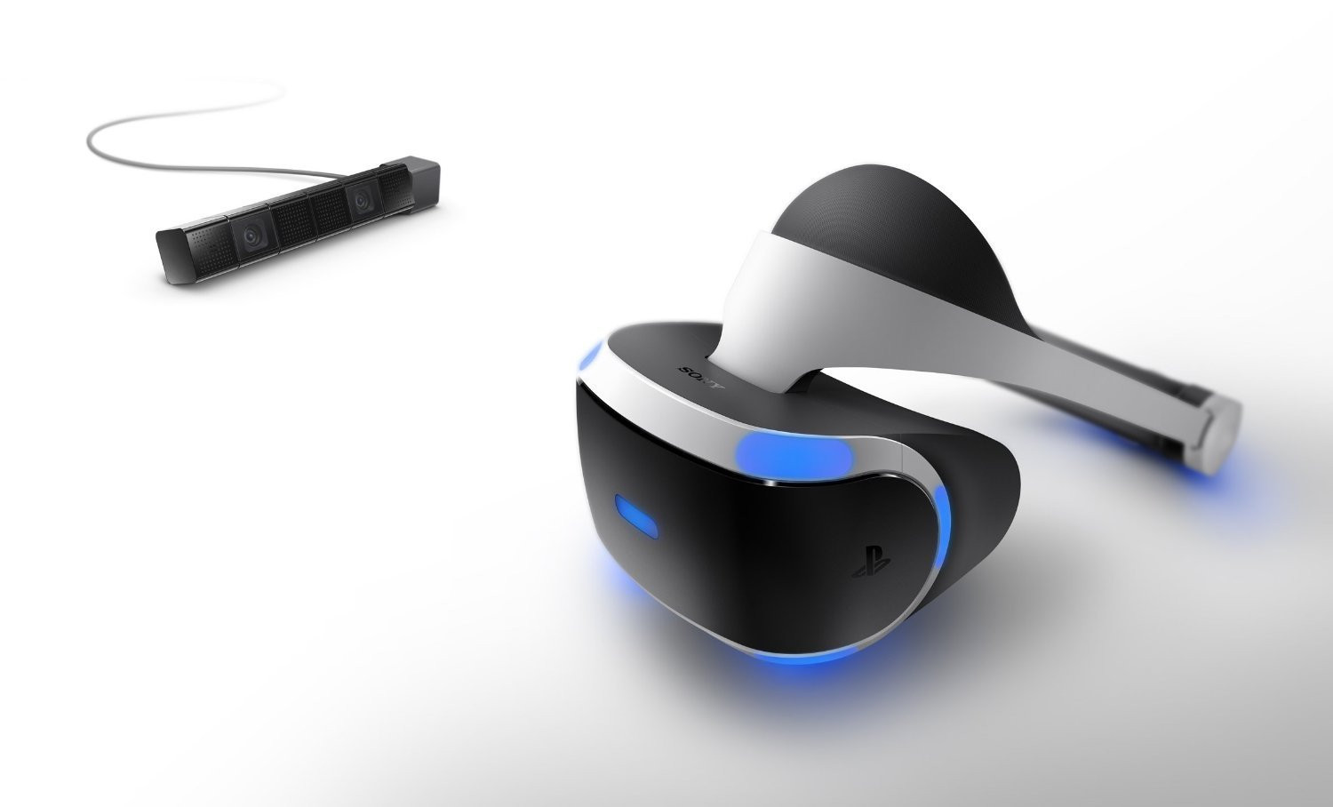 08382898-photo-ps-camera-playstation-vr.jpg