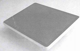 000000c805313196-photo-prototype-tablette-ipad-035.jpg