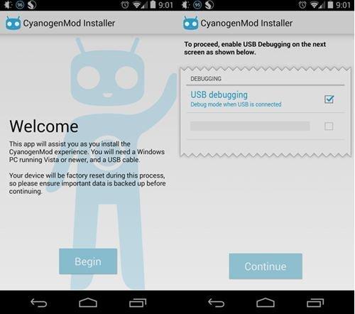 01f4000006834846-photo-cyanogenmod-installer.jpg