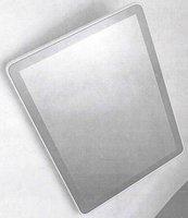 000000c805313200-photo-prototype-tablette-ipad-035.jpg
