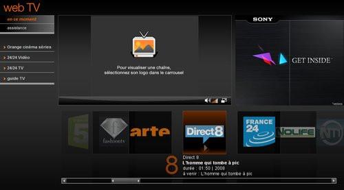 01F4000001772566-photo-orange-webtv.jpg