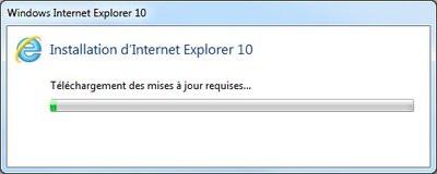 0190000005744180-photo-internet-explorer-10-installation.jpg