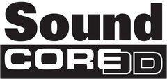 00f0000004312596-photo-logo-creative-sound-core3d.jpg