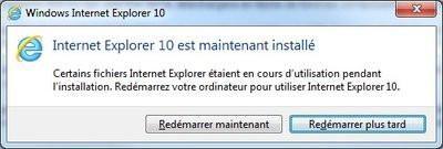 0190000005744182-photo-internet-explorer-10-installation.jpg