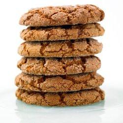 00FA000003946438-photo-cookies.jpg
