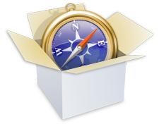 01652434-photo-logo-de-webkit.jpg