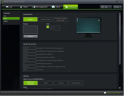 01A4000008208700-photo-nvidia-geforce-experience-share.jpg