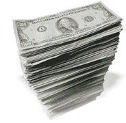 000000B400094252-photo-dollars.jpg