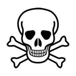 00fa000001492376-photo-piratage.jpg