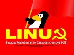 00fa000000415185-photo-humour-drapeau-linux-communiste.jpg
