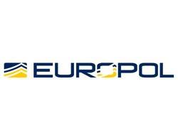 00FA000005065444-photo-europol.jpg