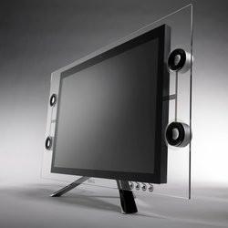 00FA000000718406-photo-dell-cristal-display.jpg