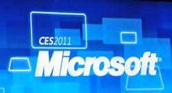 00FA000003892594-photo-microsoft-ces-2011-logo-ces.jpg