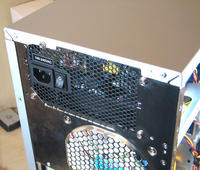 000000AA00411602-photo-montage-pc-alimentation-1.jpg