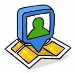 0096000003719800-photo-google-maps-logo.jpg