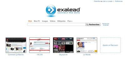0190000002284274-photo-exalead-b-ta-2009.jpg