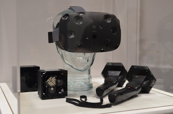 0226000008132458-photo-htc-vive-prototype.jpg