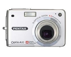 00215058-photo-pentax-optio-a10.jpg
