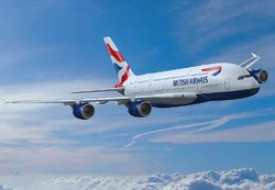 00FA000001884560-photo-british-airways.jpg