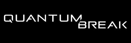 0226000008132442-photo-quantum-break-logo.jpg