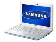 00b4000002040766-photo-ordinateur-portable-samsung-nc10-xiov-1270-160go-bleu-azur.jpg