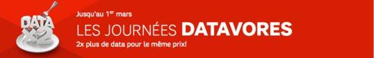 021C000007909811-photo-promotion-sfr-red-f-vrier-2015.jpg