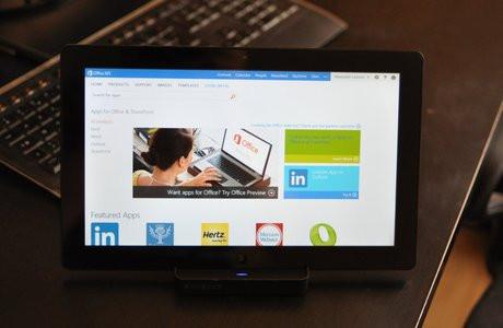 01CC000005310540-photo-app-store-office-2013-accueil-sur-tablette.jpg