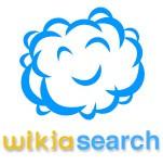 00558147-photo-wikia-search.jpg
