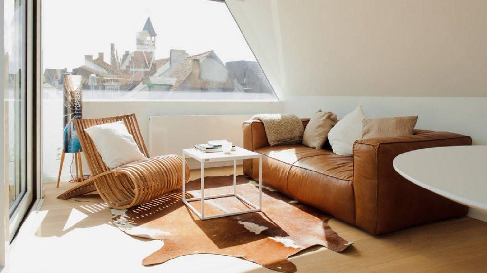 03E8000008067244-photo-appartement-airbnb-vue-gand.jpg