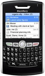 00C8000004738118-photo-gmail-blackberry.jpg