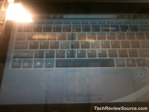 01F4000003539604-photo-acer-dual-screen.jpg