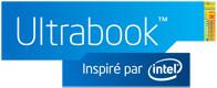 05280336-photo-logo-intel-ultrabook.jpg
