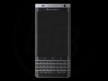 0000010E08446128-photo-blackberry-rome.jpg