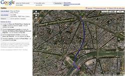 00FA000000297563-photo-google-maps-paris.jpg