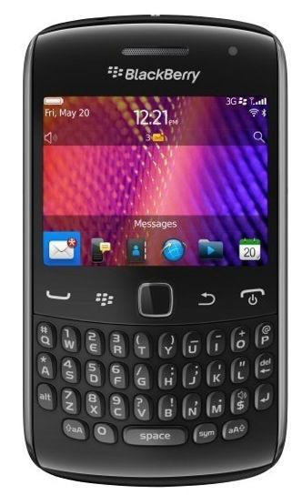 0212000004521790-photo-blackberry-curve-9350.jpg
