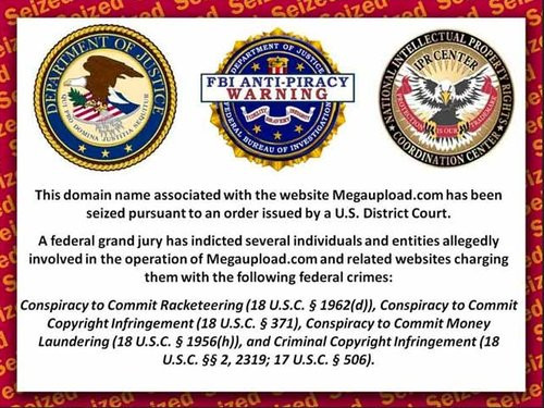 01F4000006691526-photo-fbi-fermeture-megaupload.jpg