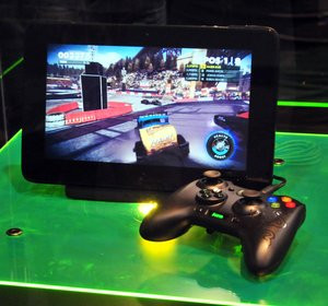 012C000005645728-photo-razer-edge-1.jpg
