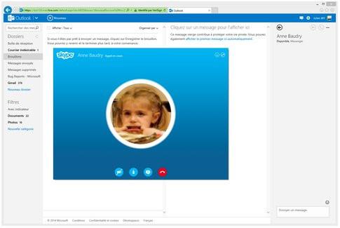 01E5000007207658-photo-microsoft-skype-outlook-com.jpg