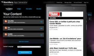 000000be05701168-photo-blackberry-app-generator.jpg