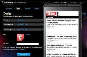 000000be05701170-photo-blackberry-app-generator.jpg