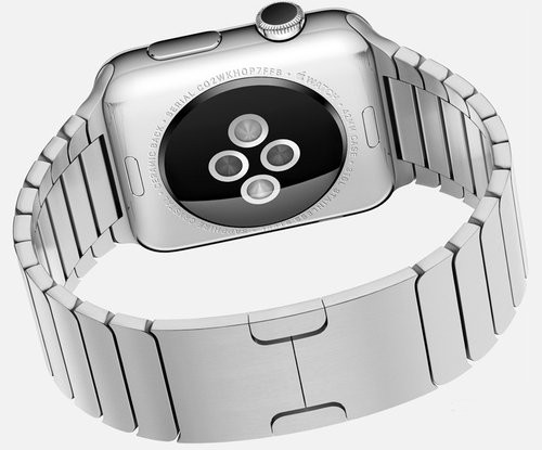01F4000007909093-photo-apple-watch.jpg
