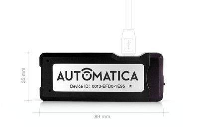 0190000005622894-photo-inrete-automatica.jpg