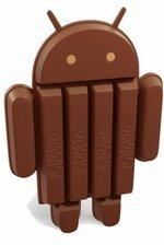 0096000006617512-photo-android-4-3-kitkat-logo.jpg