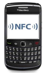 00C8000004775684-photo-blackberry-nfc.jpg